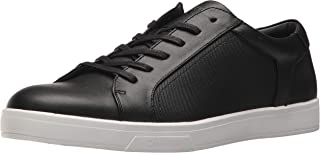 Calvin Klein Bowyer Fashion Sneakers Men's