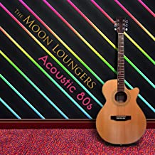 Acoustic Covers - 80s