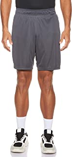 PUMA Men's ftblNXT Graphic Shorts
