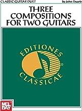 John W Duarte Guitar Fingerboard Teacher Primer Guitar SHEET MUSIC BOOK