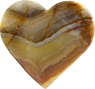 Best heart shaped paperweight Reviews