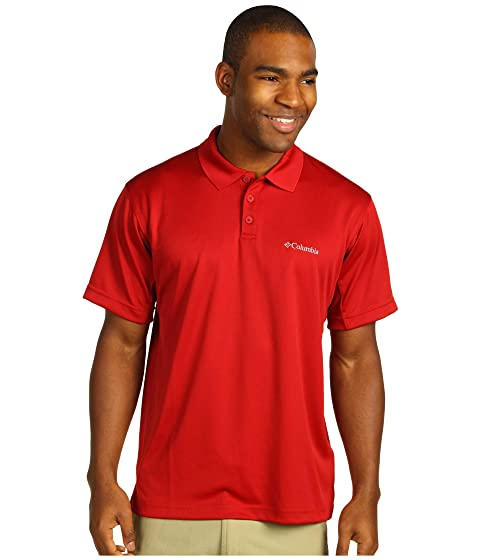 ac6240b1d0c Columbia New Utilizer™ Polo at 6pm