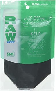 RAW Kelp 2 oz