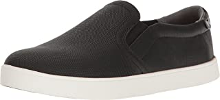 Women's Madison Sneaker