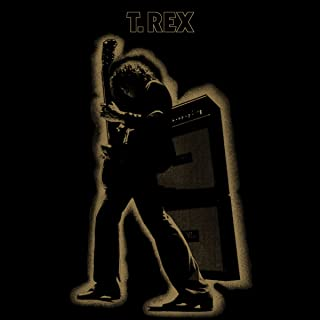 Best jeepster t rex Reviews