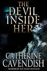The Devil Inside Her Kindle Edition
