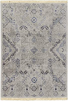 Oscar Isberian Rugs - Turkish 2 0