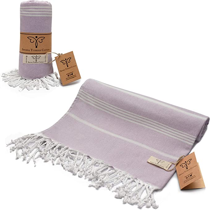 cutest beach towel Turkish accessories amazon
