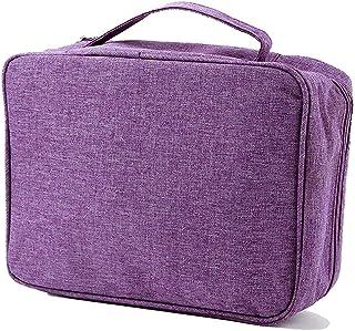 e24062b909c3 Amazon.com: lunch bag for kids girls