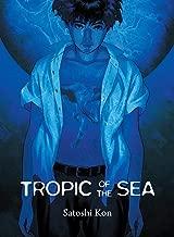 Tropic of The Sea
