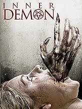 Best of inner demons Reviews