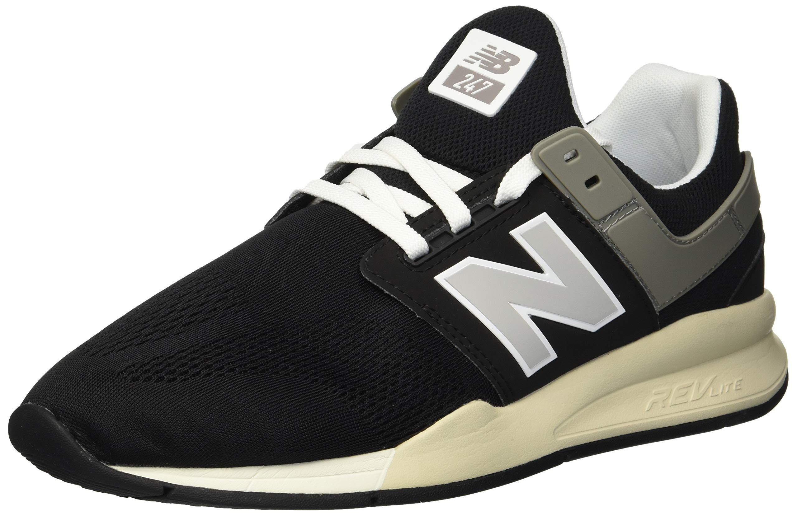 New Balance Men's 247v2 Sneaker- Buy
