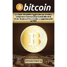 giorno commerciale bitcoin