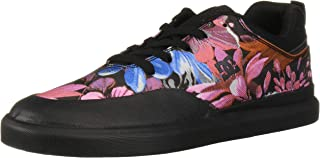 Men's Infinite Tx Se Skate Shoe