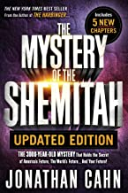 The Mystery Of The Shemitah Unlocked