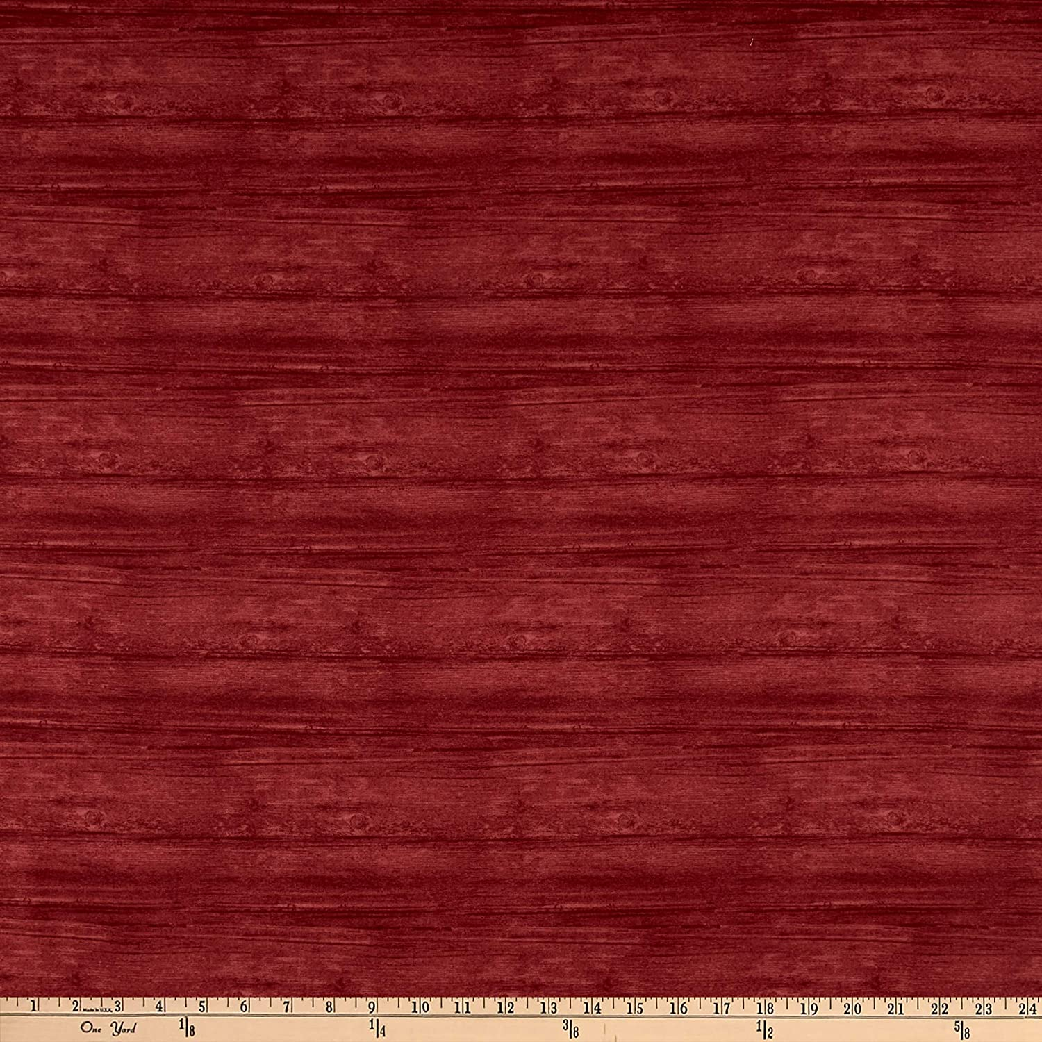 Contempo Max 47% OFF National uniform free shipping Washed WoodWashed Wood b Quilting Fabric Grenadine