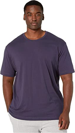 6da95d6d7 Men's T Shirts + FREE SHIPPING | Clothing | Zappos.com