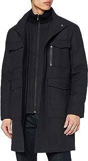 find. Men's Utility Jacket