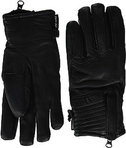 Dakine - Rogue Gloves