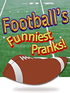 Best total access football Reviews