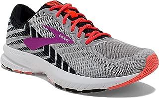 Womens Launch 6 Running Shoe