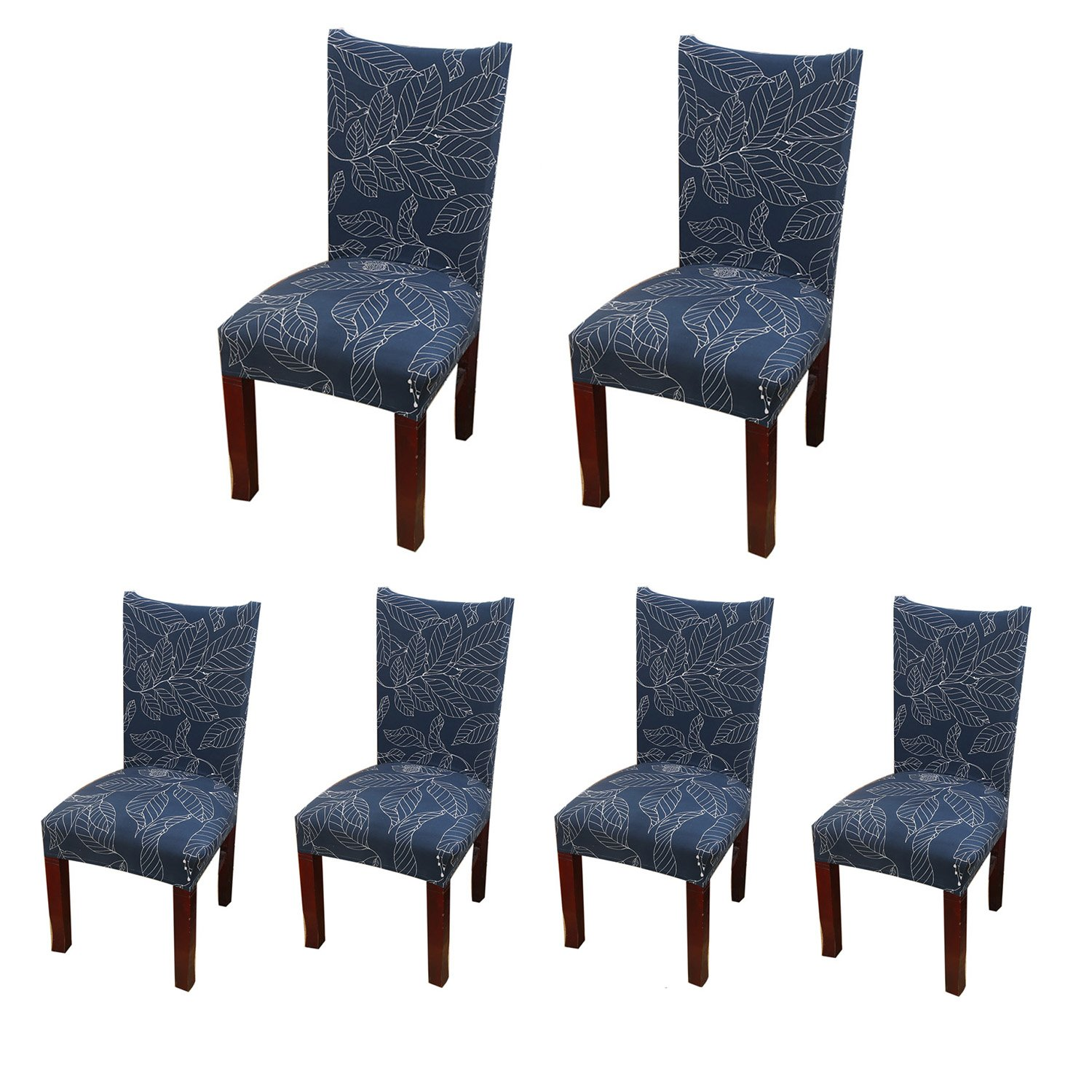 Chair Cover Vinyl Dining Seat Chair Pads Amp Cushions