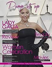 Pump it up Magazine | Women History Month