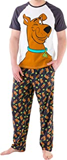 Best scooby doo pjs for adults Reviews