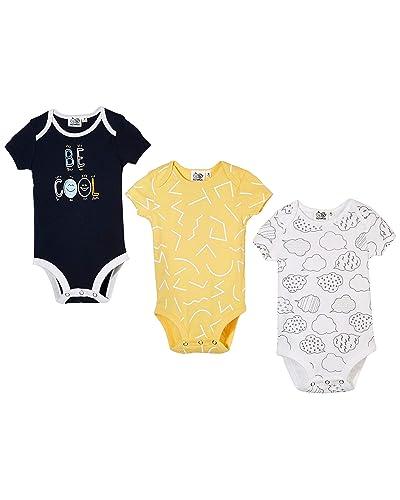 ac3a1cb340e3 Gender Neutral Baby  Amazon.com