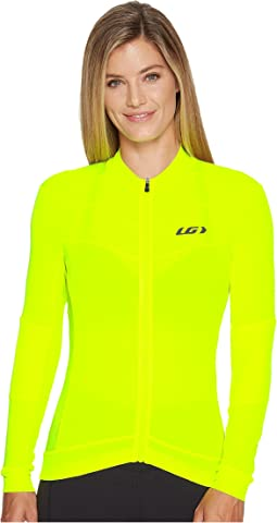 Louis Garneau - Beeze Long Sleeve Jersey