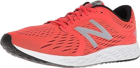 New Balance Men's Zante v4 Fresh Foam Running Shoe