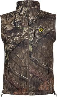 Scent Blocker Wooltex Vest