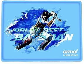 Armor' Limited Edition Laptop Radiation Shields (Gods of Cricket) | World's Best Batsman |India World Cup Edition | World ...