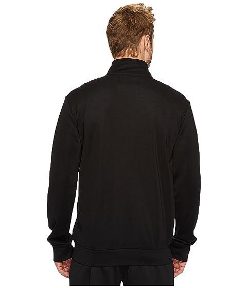 Jacket Fila Jacket Jacket Grosso Grosso Fila Fila Jacket Fila Grosso Fila Fila Grosso Grosso Grosso Jacket Jacket 7zqnaCw0