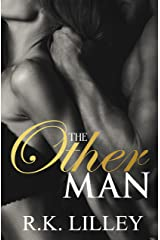 The Other Man Kindle Edition