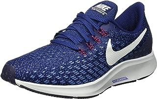 Women's Air Zoom Pegasus 35 Running Shoes