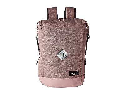 Dakine Infinity Lt 22L Backpack (Wood Rose) Backpack Bags