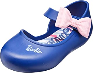 Sapatilha Barbie Happy, Pimpolho, Meninas