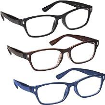 Amazon.es: gafas 123