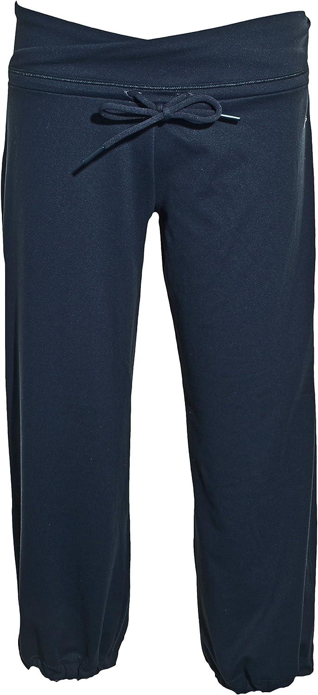 Adidas Womens Climalite Capri Pants