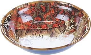 Best tracy porter poetic wanderlust dinnerware Reviews