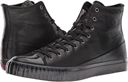 John Varvatos - Mid Top