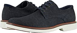 Dockers - Parkway 360 Plain Toe Oxford