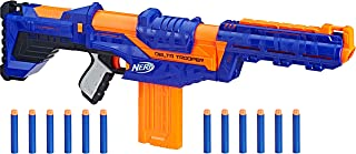 Jgk Nerf Gun