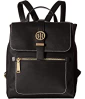 Tommy Hilfiger Evanna Backpack