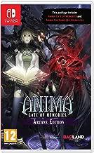 Best anima gate of memories Reviews