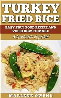 marlene rice