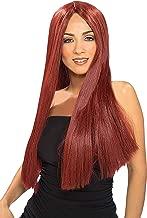 Forum Novelties Women's Extra Long Straight Wig