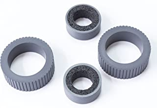 feed roller assembly