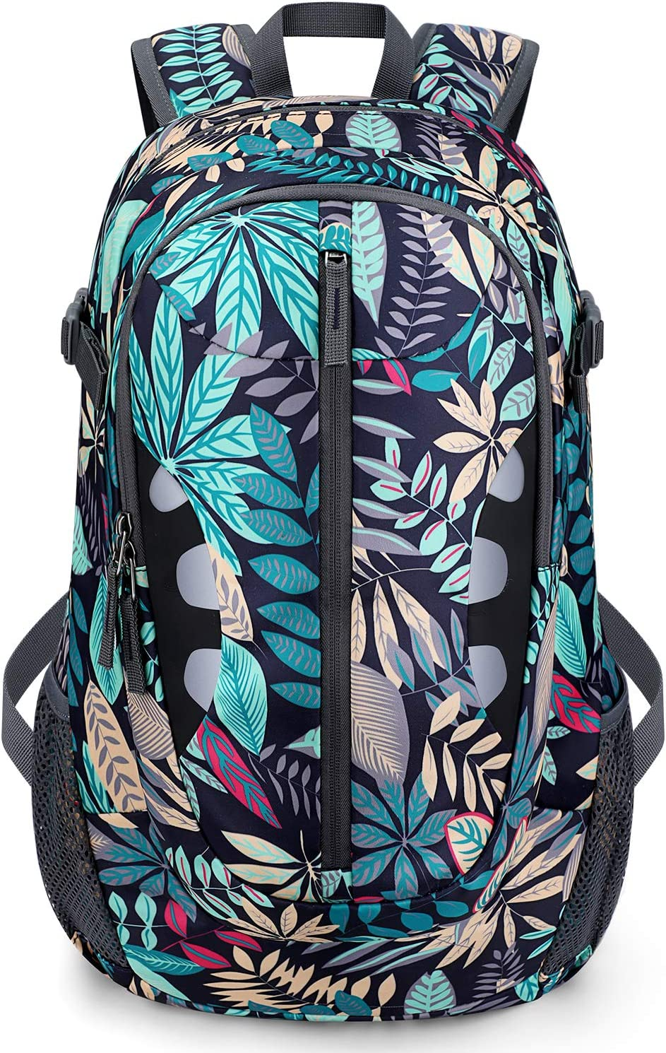 G4Free 25L Small Hiking Backpack Popularity Water Bac Lightweight Resistant Challenge the lowest price of Japan ☆